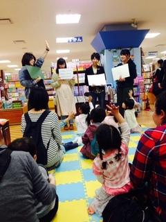 2016_04_3.jpg