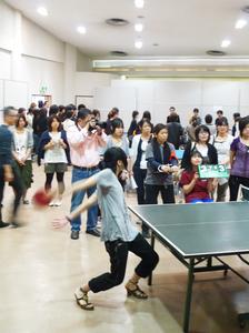 卓球 試合1.jpg