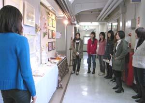 09学校展4.JPG