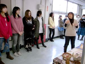 09学校展5.JPG