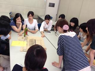 ehongakka_kouhyo2013_5.jpg