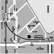 ndc_map.jpg