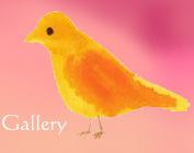 yellow_bird.jpg